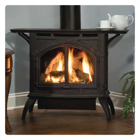vented gas stoves - Walmart.com