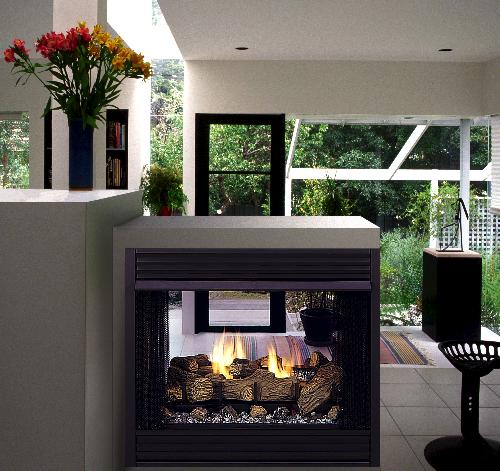 Mid West Discount Monessen Vent-Free Fireplaces and ventless gas logs