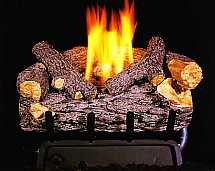 Ventless Gas Fireplace Odor | Hearth.com Questions and Answers